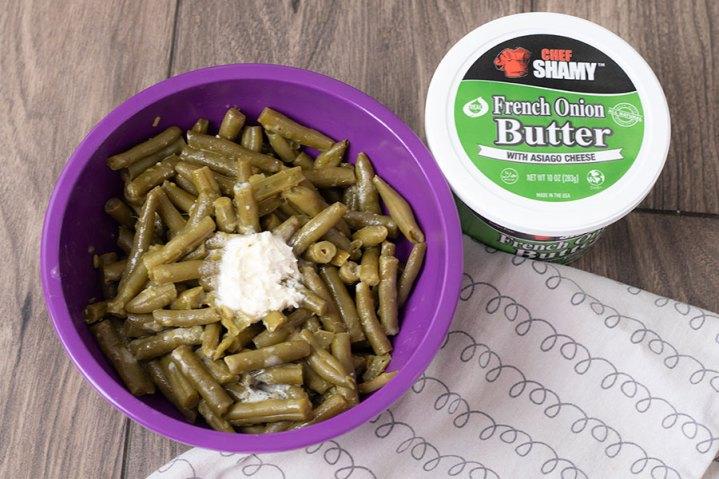 How to Make Canned Vegetables Taste Good