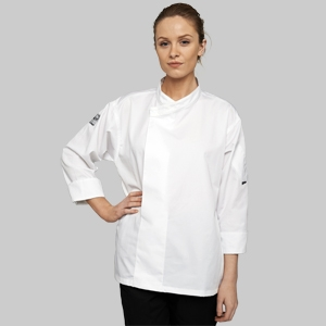 Le Chef Academy Tunic