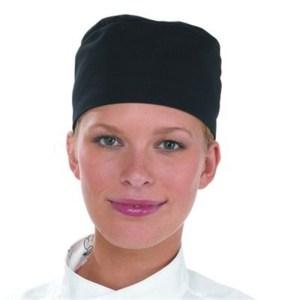 Le Chef Staycool skull cap