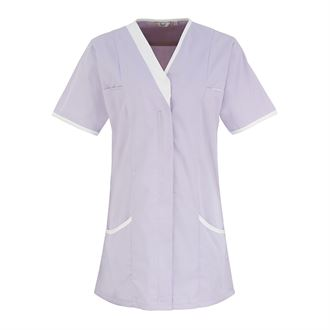 Daisy healthcare tunic