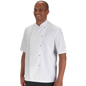 Dennys Chefs Shirt