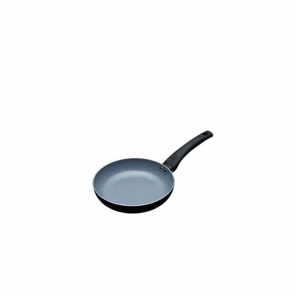 MasterClass Ceramic Non-Stick Eco 20cm Fry Pan