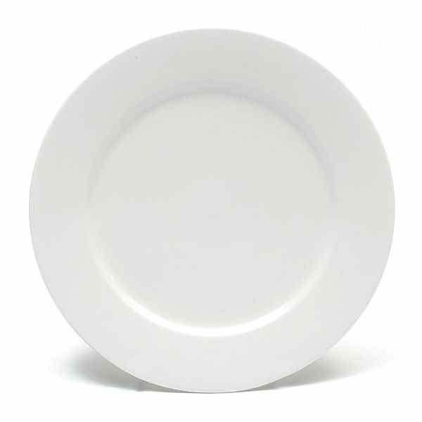 Maxwell & Williams White Basics 27.5cm Dinner Plate