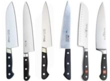 gift-guide-knife-wusthof-primary