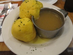 carnegie soup