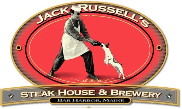 Jack Russell's Steakhouse and Brewery