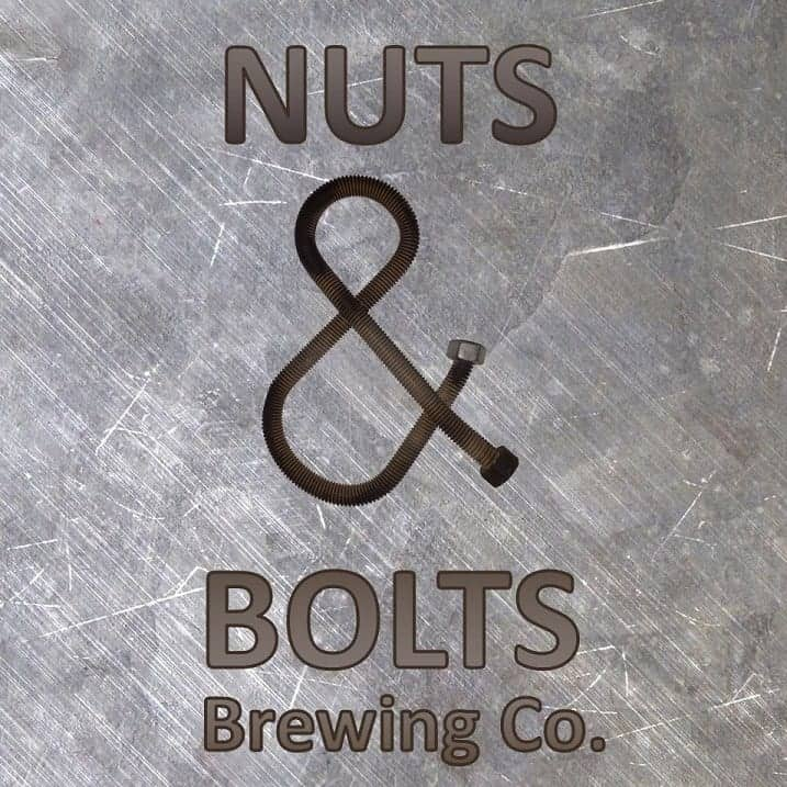 Nuts & Bolts Brewing
