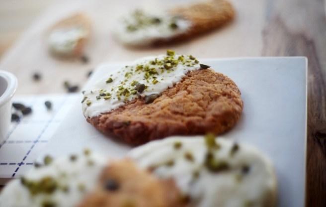 cookies hvid chokolade