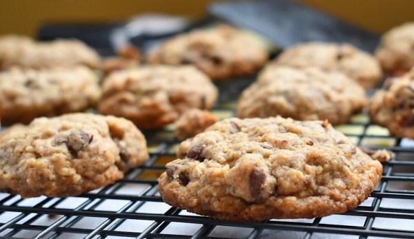 Mrs Fields Cookies - $250.00 Neiman Marcus Cookie