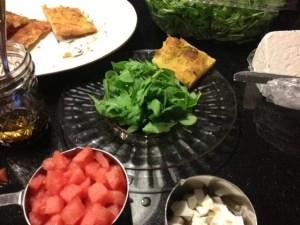 watermelon caprese 1