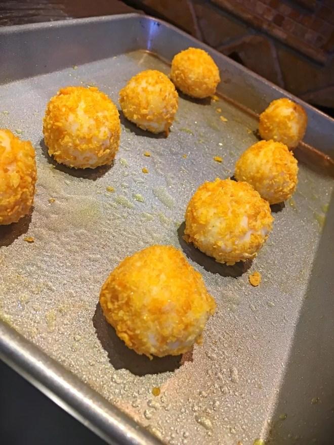 baked-cheddar-potato-puff-balls