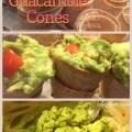 guacamolecones5