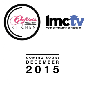 Cheftini's Kitchen LMCTV