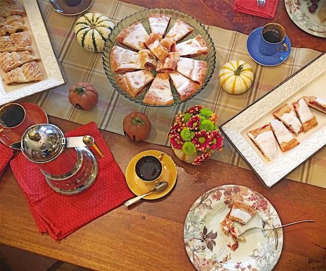 thanksgiving-racine-danish-kringles