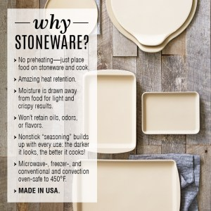 post-stoneware-why