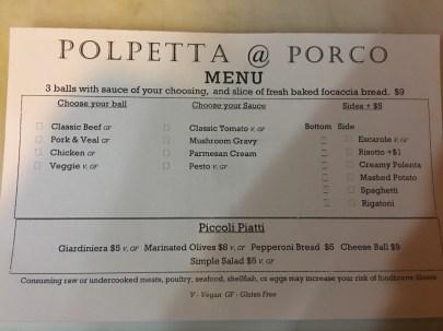 polpetta-menu