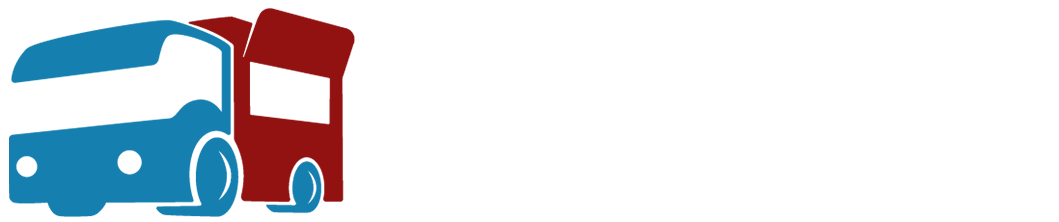 Cheftrucks USA Logo