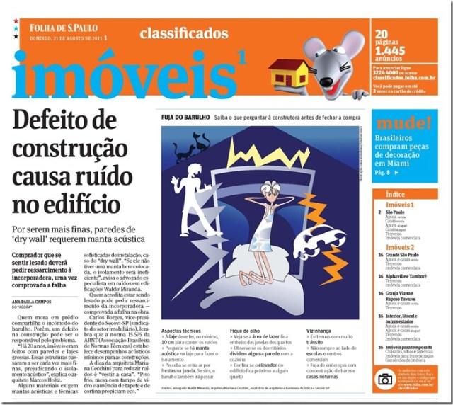 Matéria 21-8-2011 (Folha)menor