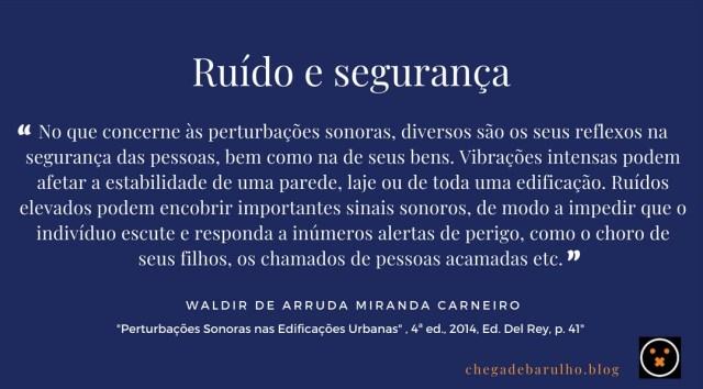 chegadebarulho.blog (3)