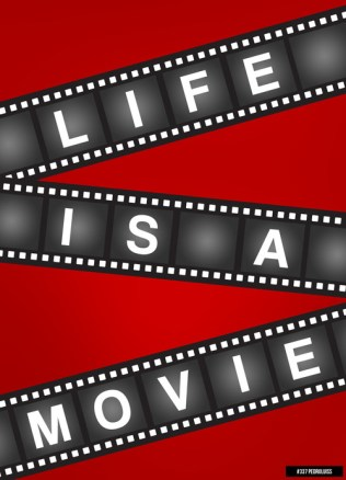 LIFE-IS-A-MOVIE
