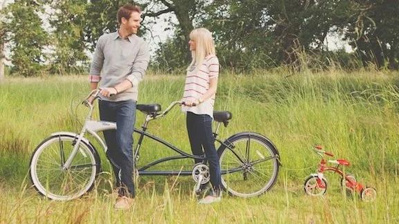 anuncio_gravidez_bicicleta