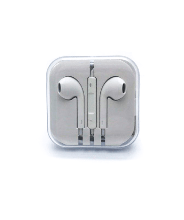 Наушники-Apple-EarPods-с-пультом-дистанционного-управления-и-микрофоном