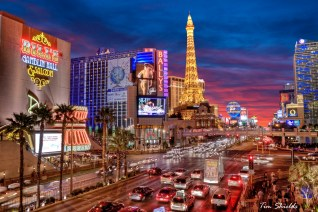 Las-Vegas-Strip-7884-TS-S1
