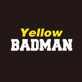 Yellow Badman