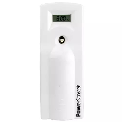 Aromatizador de ambiente - POWERSENSE