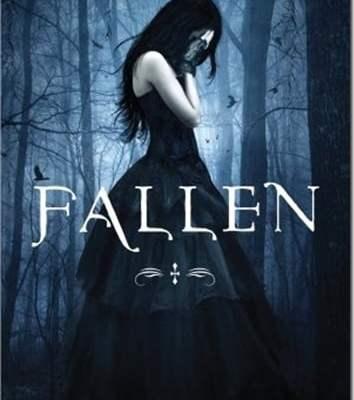Saga Fallen