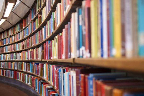 Porque lemos tão pouco?