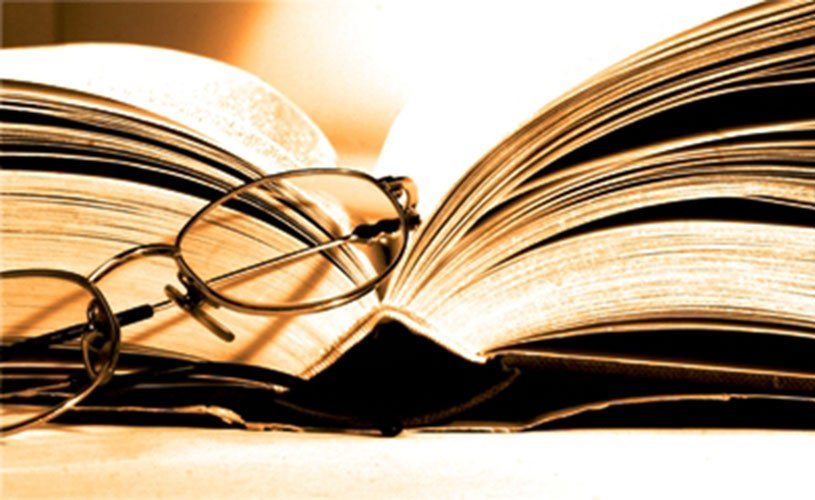 5 livros escolares que merecem relidos