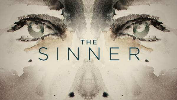 The Sinner – 1ª Temporada