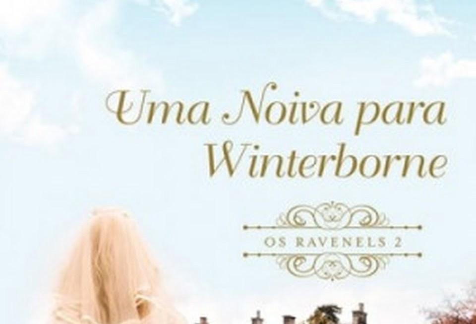 Uma noiva para Winterbourne