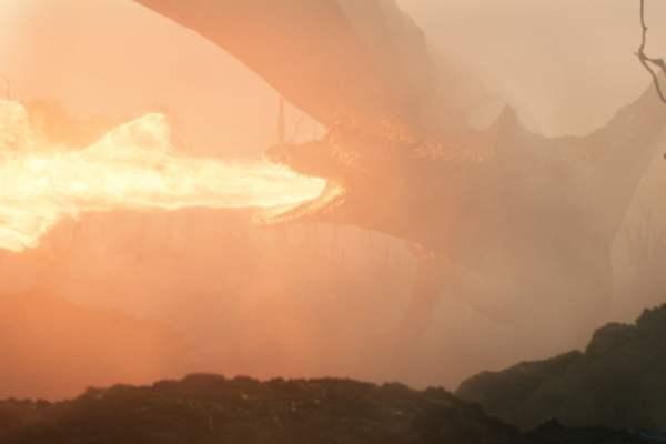 Tolkien – filme