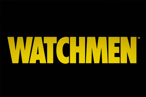 Trailer: Watchmen (HBO)