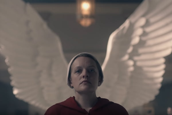 Trailer: The Handmaid's Tale – 3ª Temporada
