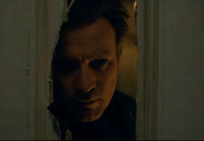 Trailer: Doutor Sono