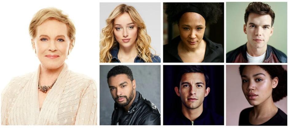 Sobre adaptações, racismo e a nova série Bridgerton da Netflix