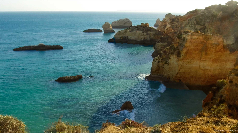 Algarve,-Alvor