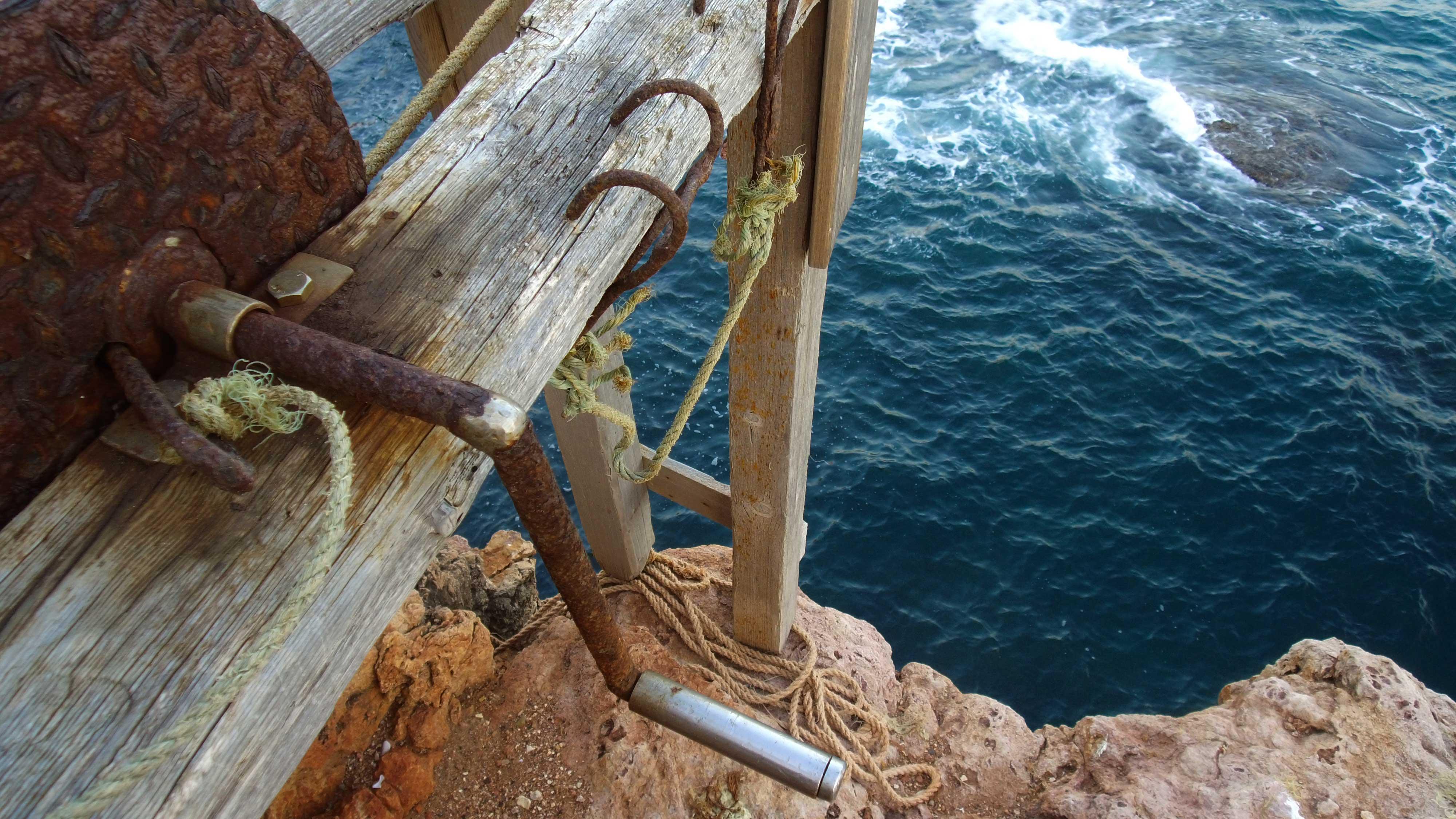 Carrapateira,-utenssílios-de-pesca