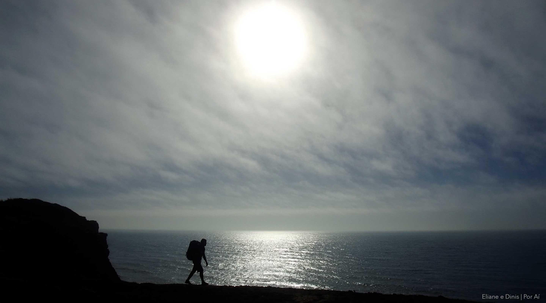 Trilho-dos-Pescadores,-Costa-Vicentina