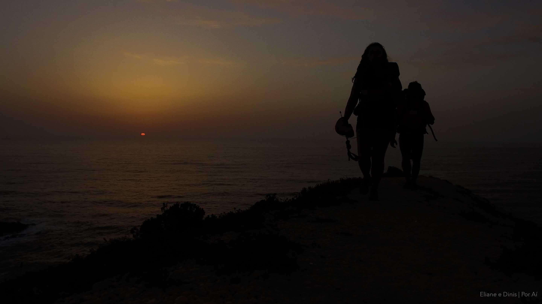 Trilho-dos-pescadores,-Cabo-Sardão