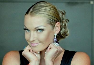 Волочкова рассказала о взятках в Большом театре