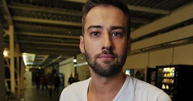 Шепелев рассказал о травле после выхода программ, посвященных Фриске