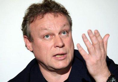 СМИ: у Сергея Жигунова отобрали квартиру