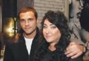 Адвокат раскрыл подробности развода Лолиты с мужем