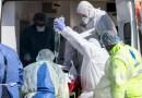 Разницу в смертности от коронавируса в Испании и Португалии объяснили