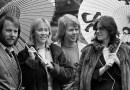 ABBA собирается выпустить пять новых песен в 2021 году
