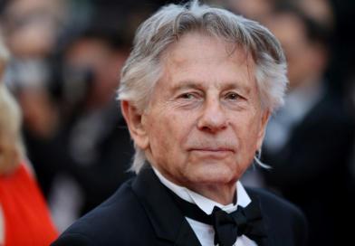 Роман Полански не смог восстановить членство в Киноакадемии